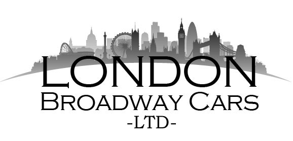 London Broadway Cars